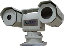 InsightFD 3