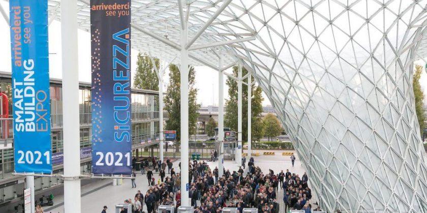 Crisma Security and RoboticsCats in SICUREZZA 2021